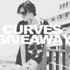 Curves Giveaway III